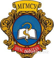 Портал для студентов-медиков