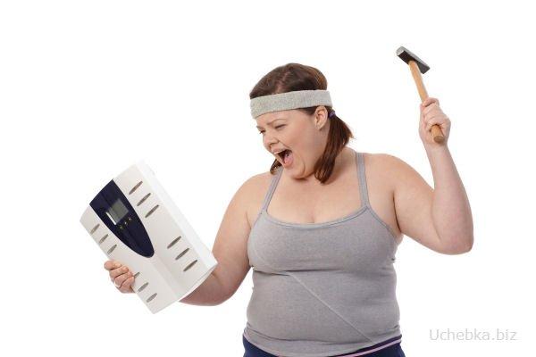 как быстро похудеть без вреда