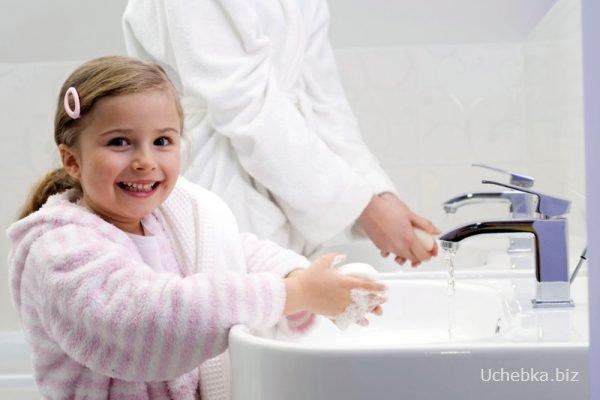 настойка от паразитов в домашних условиях