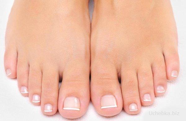 Лечение грибка ногтя запущенная форма в спб